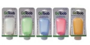 gotoobs