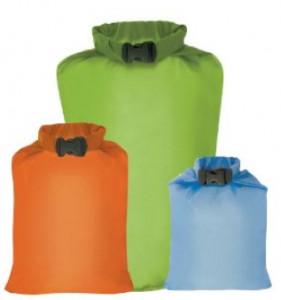 stocking stuffer sacks
