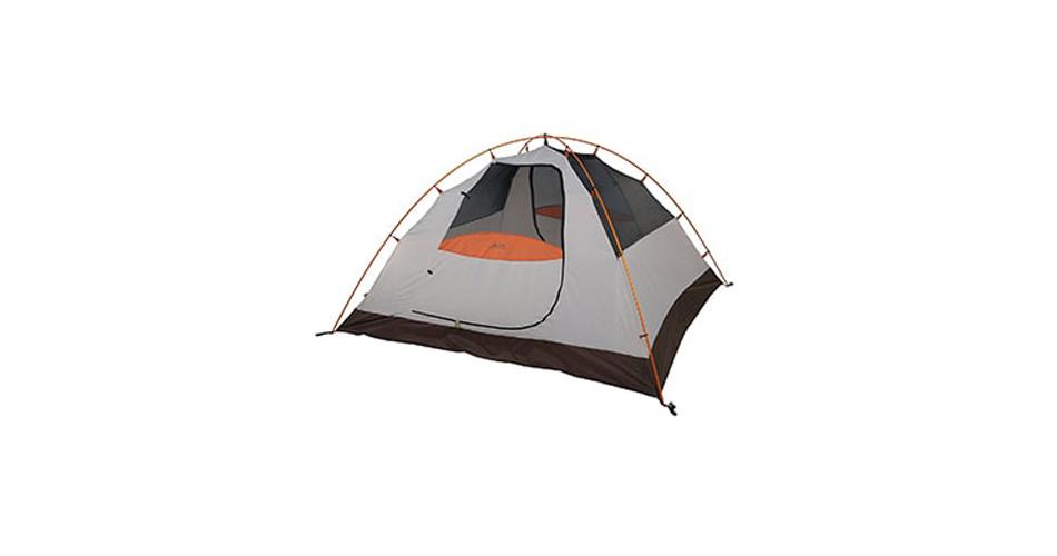 ALPS Lynx Tent