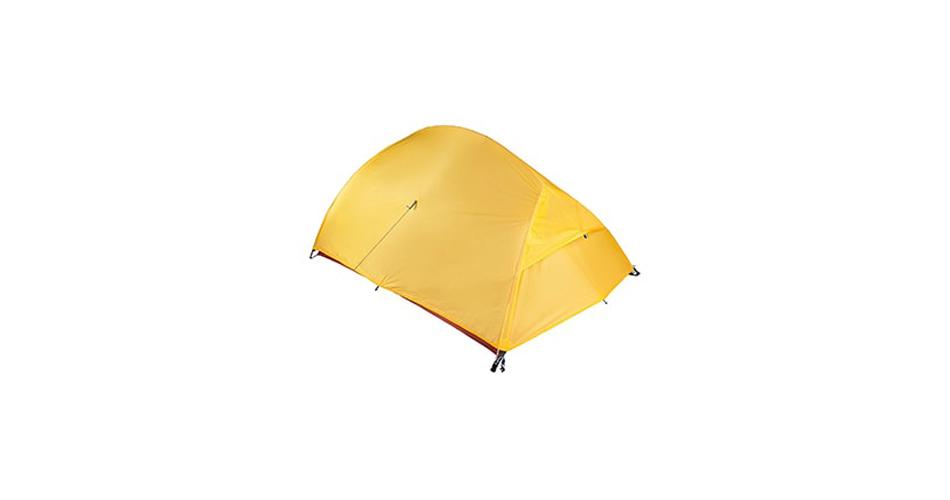 Bryce Ultralight Tent