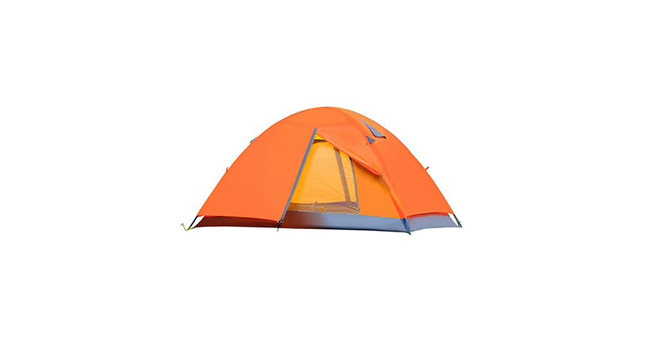 CCTRO Camping Tent