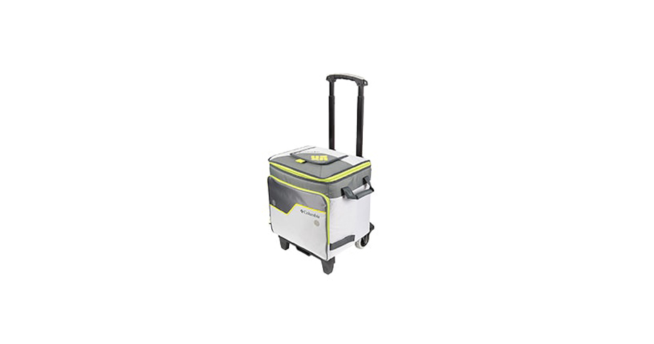 Columbia Thermal Pack Cooler