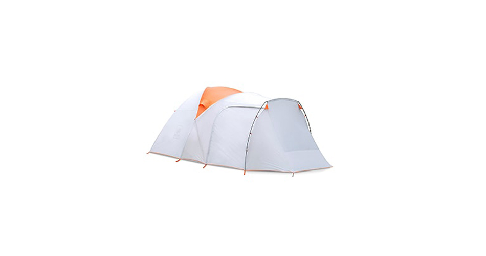 EXIO Compact Backcountry Tent