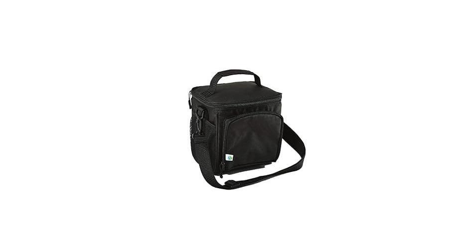 Fit-Fresh-Cooler-Bag