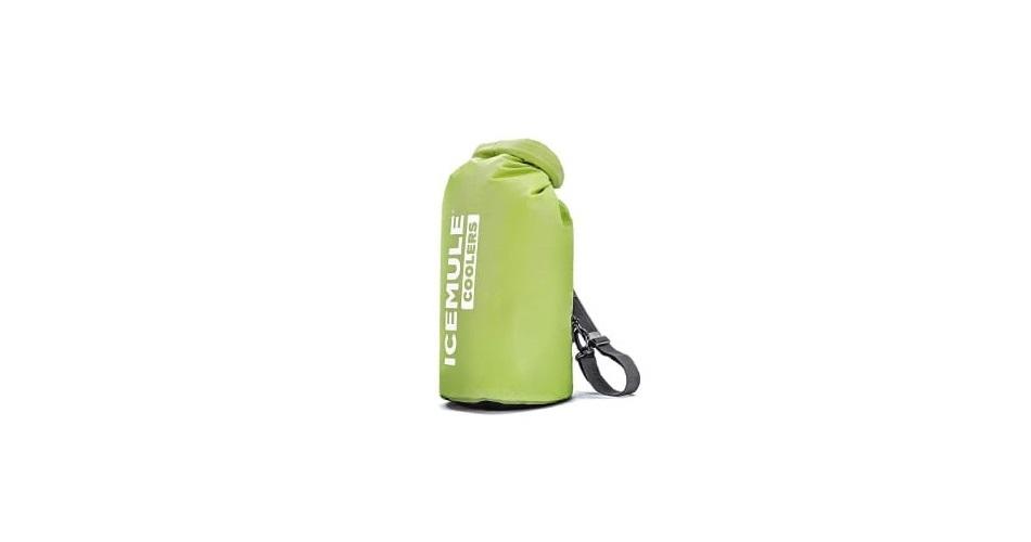 Icemule-Backpack-Cooler-Bag
