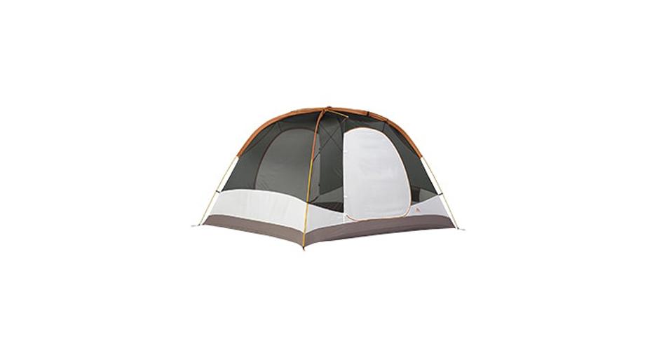 Kelty Trail Ridge Tent