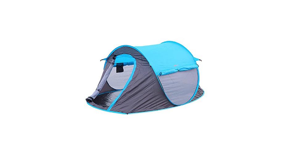 Northblu Pop Up Tent