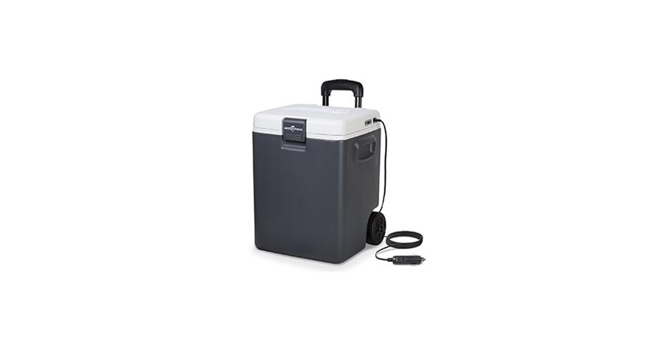 Rockpals Electric Cooler