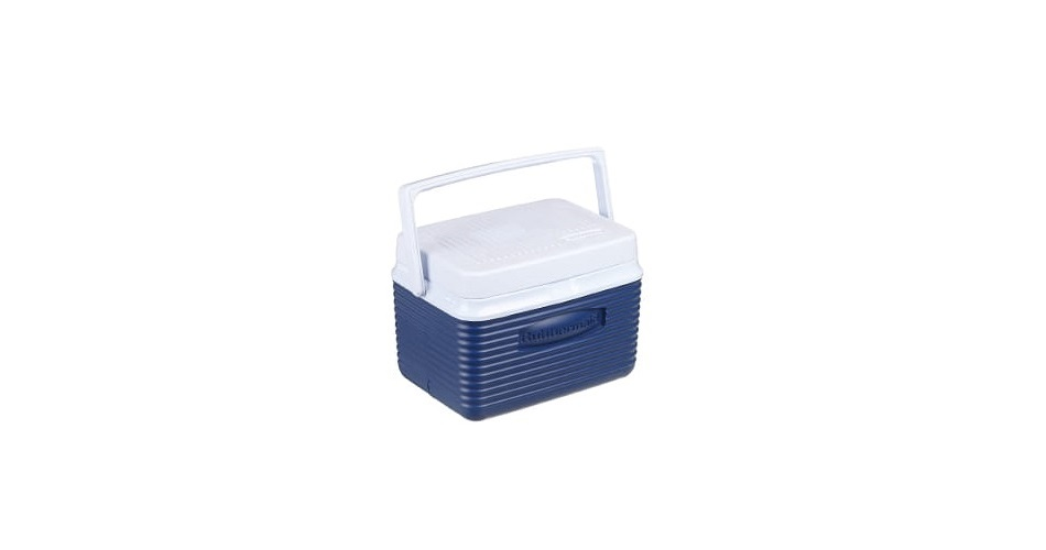 Rubbermaid-Small-Cooler