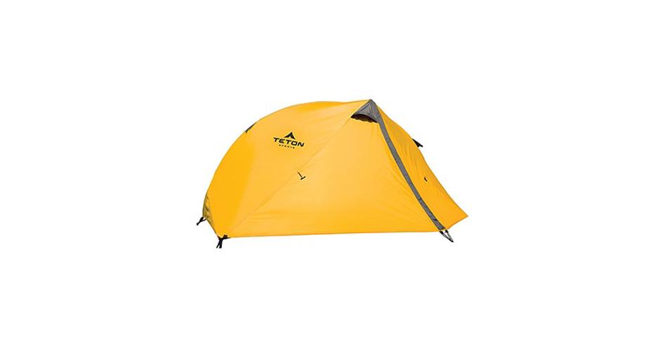 TETON Sports Ultra Tent