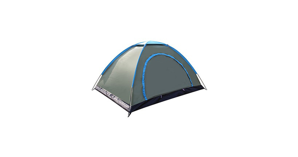Techcell Instant Camping Tent