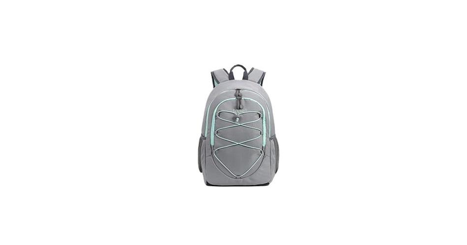 Tourit-Backpack-Soft-Cooler