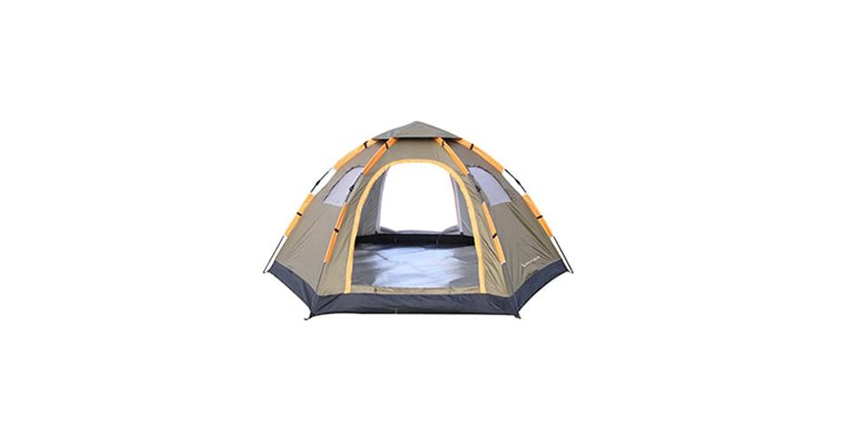 Wnnideo Pop Up Tent