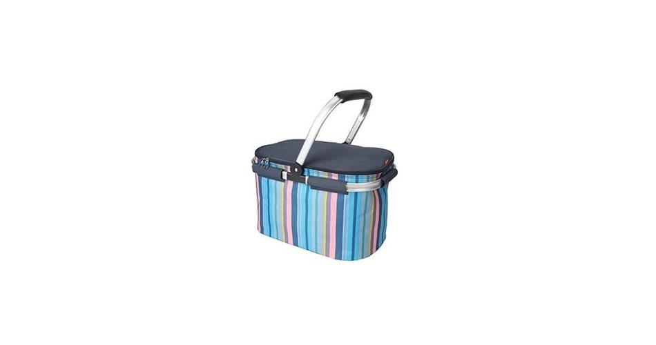 Yodo-Soft-Cooler-Bag