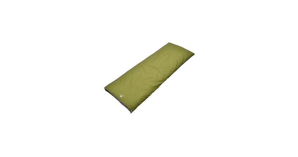 BESTEAM Sleeping Bag