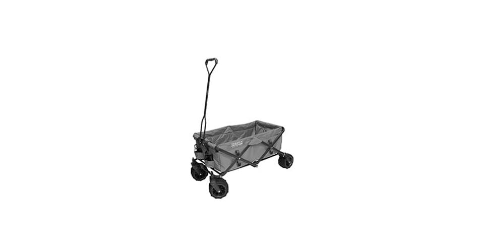 Creative Outdoor Distributors Wagon