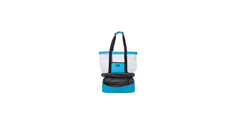 MALIBU Beach Bag Cooler