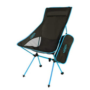 g4free-portable-chair