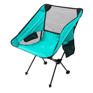 letsfunny camping chair