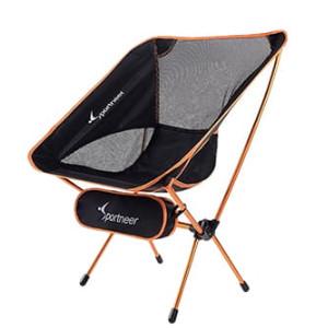 sportneer-camping-chairs
