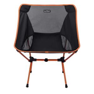 sunyear-backpack-chair