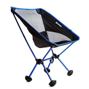 wildhorn terralite chair