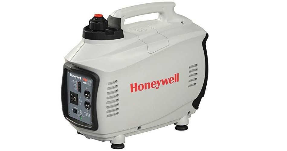 Best Honeywell Generators: There's One Right For You